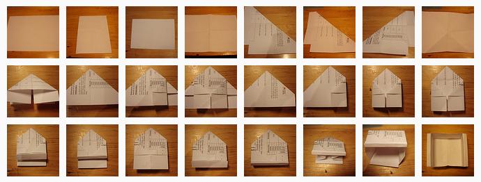 Como hacer una caja de papel » imagen-1.png